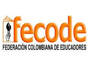 Federación Colombiana de Educadores